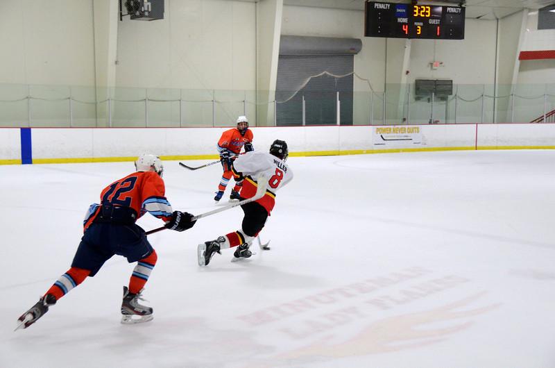 130113 Flames Hockey-285.JPG