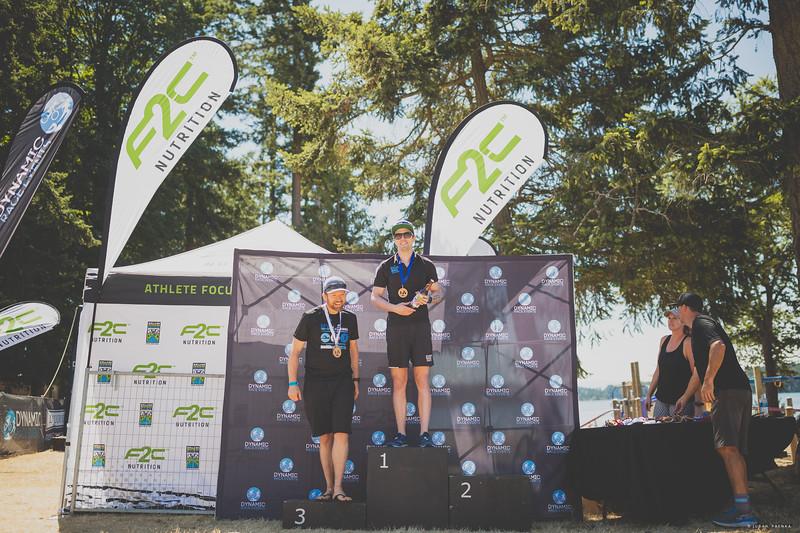 Elk Lake Triathlon, Duathlon & Aquabike 2018; Dynamic Race Events; Judah Paemka Photography; Best Event Photographer Victoria BC.-244.jpg