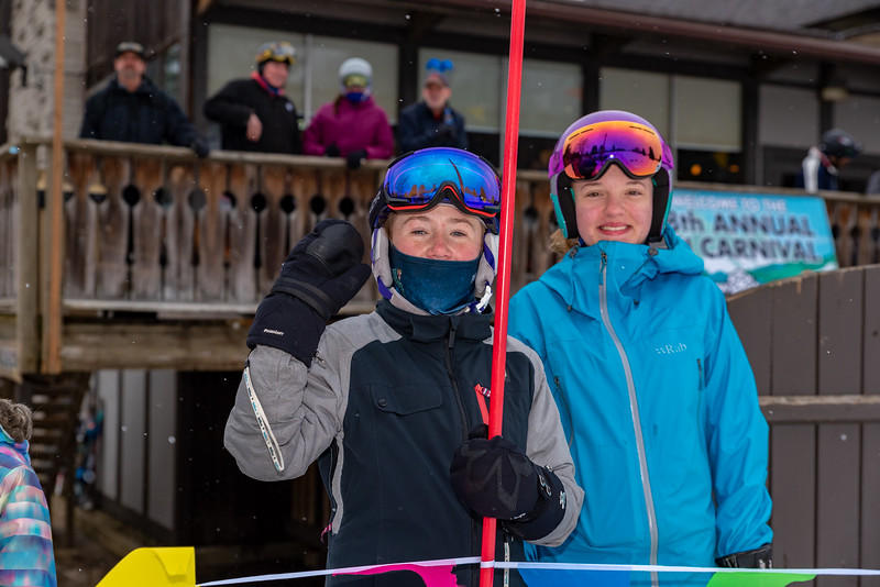 Carnival-Sunday_58th-2019_Snow-Trails-76360.jpg