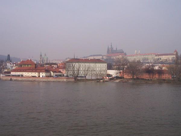 2005.04 Prague