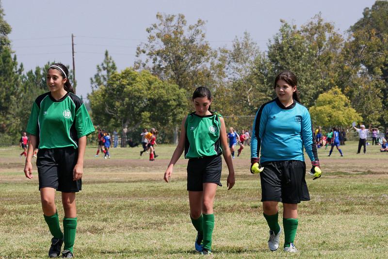 Soccer2011-09-17 12-02-00.JPG