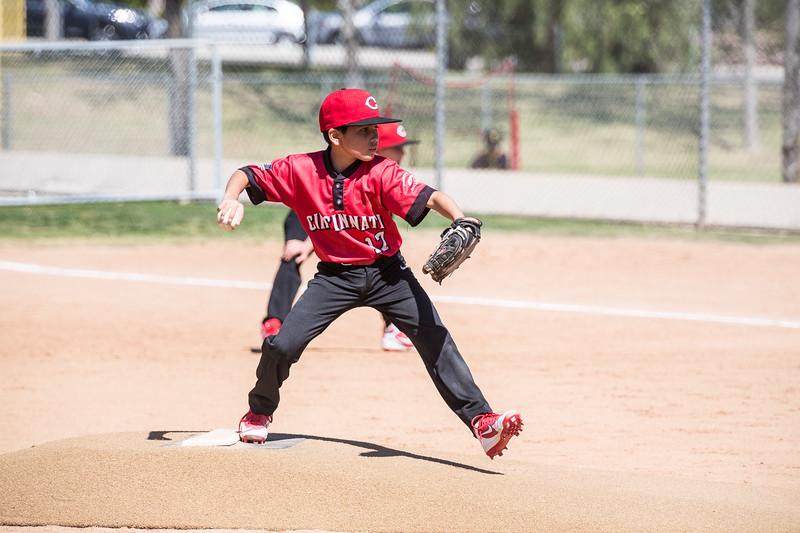 20180421-Liam-Baseball-073.jpg