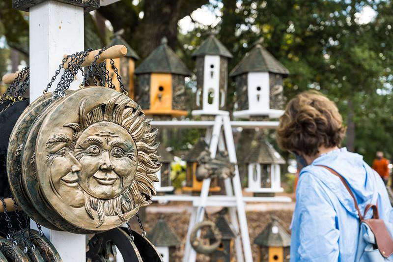 Holly-Crafts-Fair-16.jpg