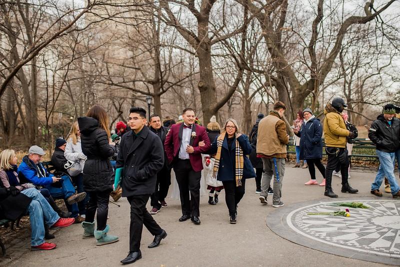 Justin & Tiffani - Central Park Wedding (75).jpg