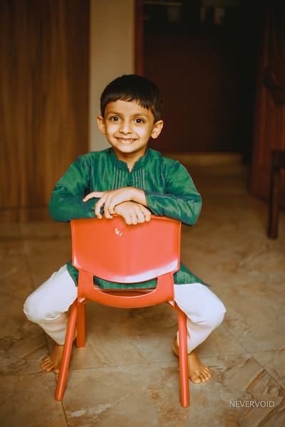 baby-kids-portfolio-photoshoot-40.jpg