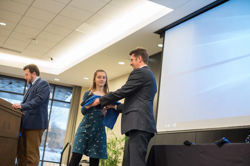 DSC_4284 Honors College Banquet April 14, 2019.jpg