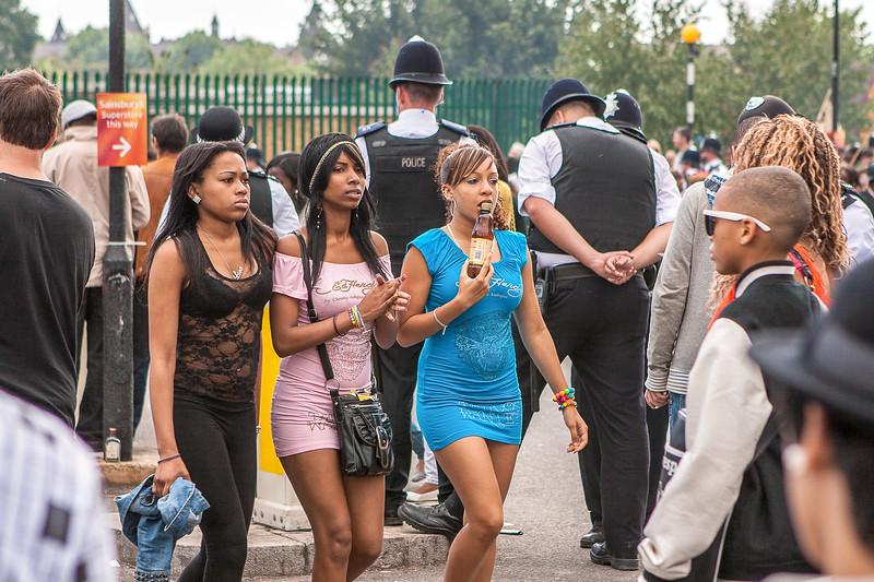 Obi Nwokedi - Notting Hill Carnival-86.jpg