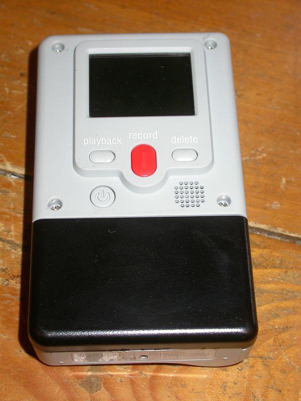 DSCN1450.JPG