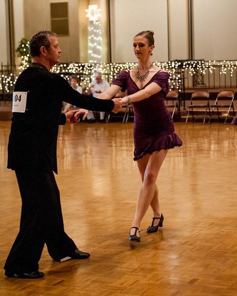 Dance_masters_2016_comp-0488.JPG