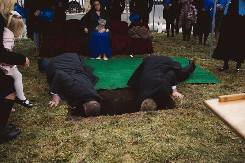 baby dew funeral-81.jpg