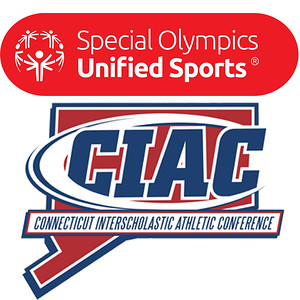 Unified Youth Sports/CIAC