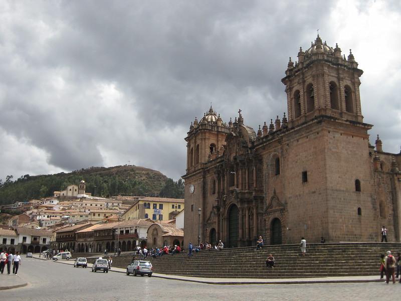 2059 - Catedral.jpg