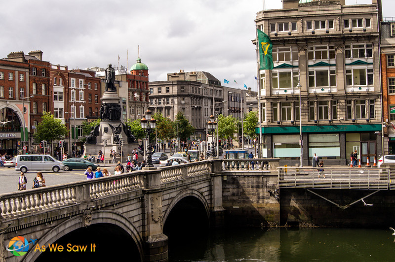 Dublin-2622.jpg