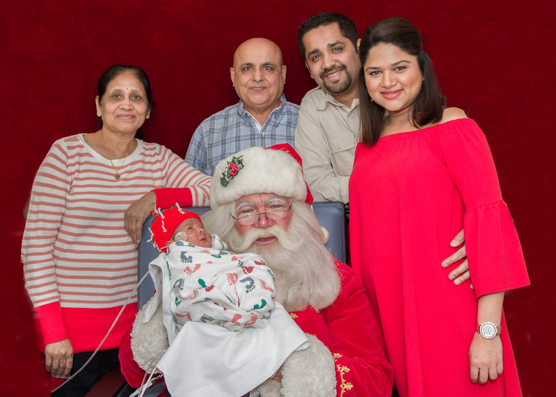 aaravfamily2.jpg