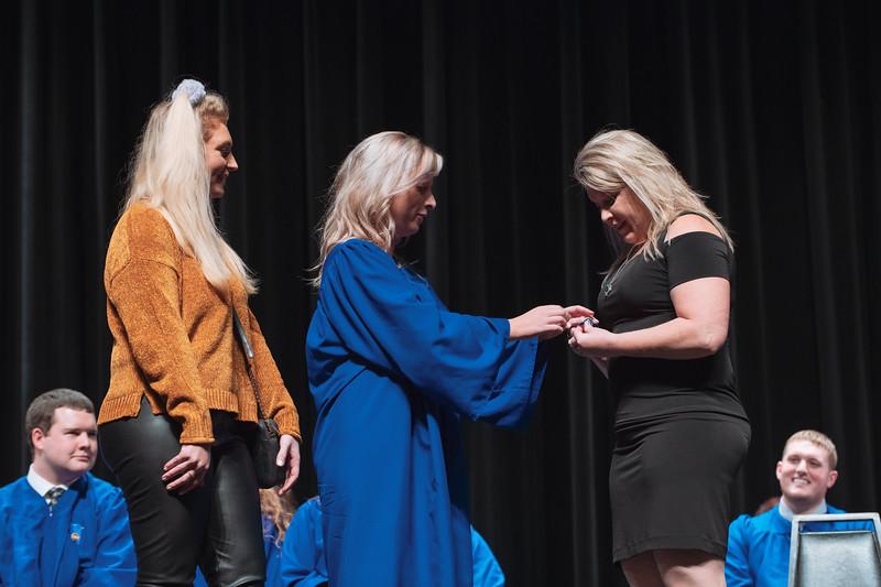 20181214_Nurse Pinning Ceremony-5183.jpg