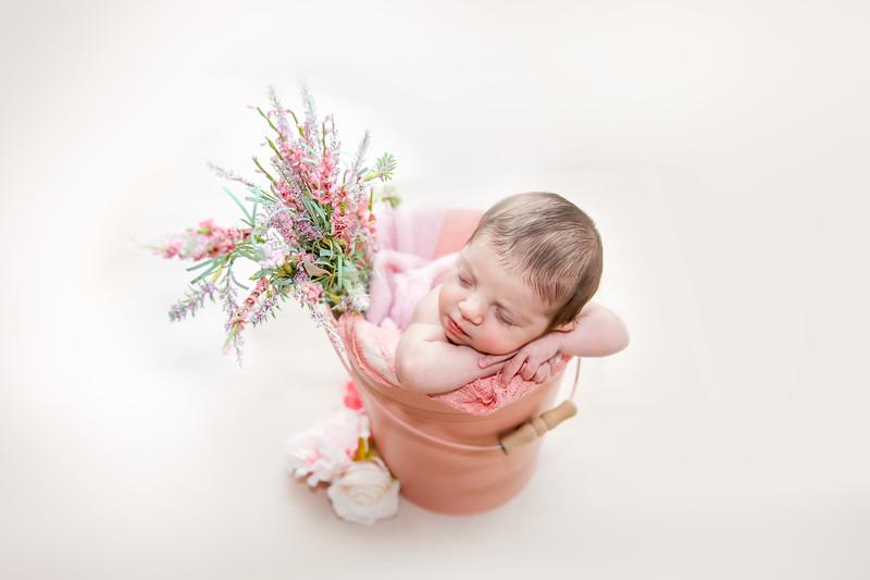 newport_babies_photography_hoboken_at_home_newborn_shoot-4851-1.jpg