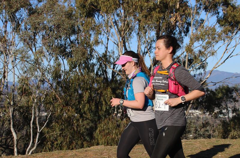 Canberra 100km 14 Sept 2019  2 - 85.jpg