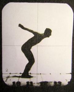 20140107 - Fotoreeks Eadweard Muybridge