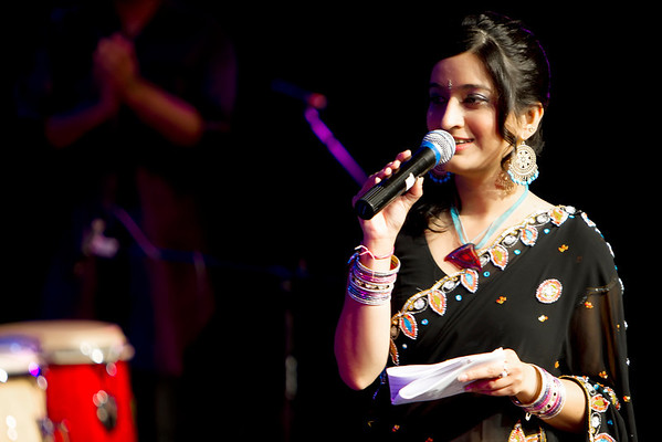 Bollywood Musical Concert - Ta Ra Rum Pum @ Seattle