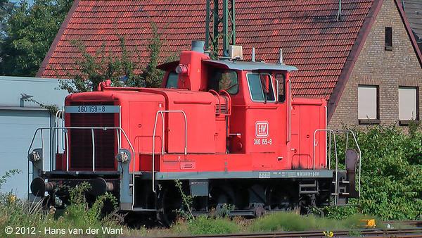 2012-09-07 Emmerich am Rhein (D)