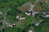 """Santa Isabel - Pr - Puerto Rico<br /> Mariano Colón Comunidad<br /> 18, 1' 33.2923"""" 66, 20' 27.3926"""""""