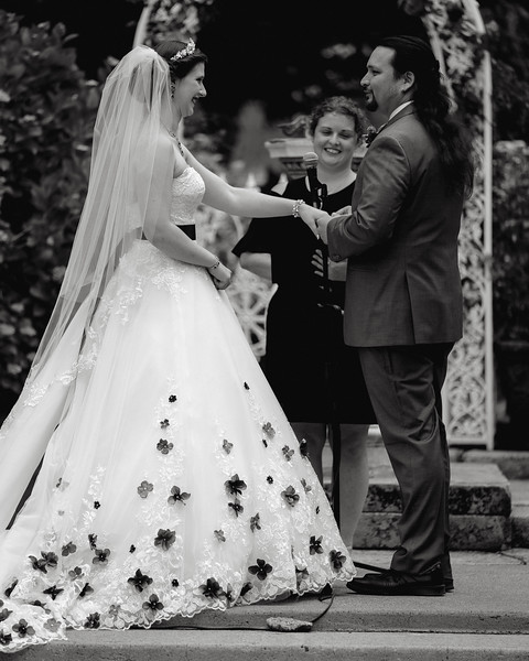 2019-06-23 McClahvakana Wedding 683.jpg