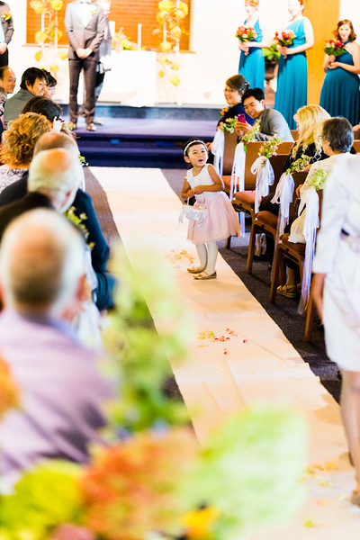 Maria + Jun Gu Wedding Portraits 043.jpg