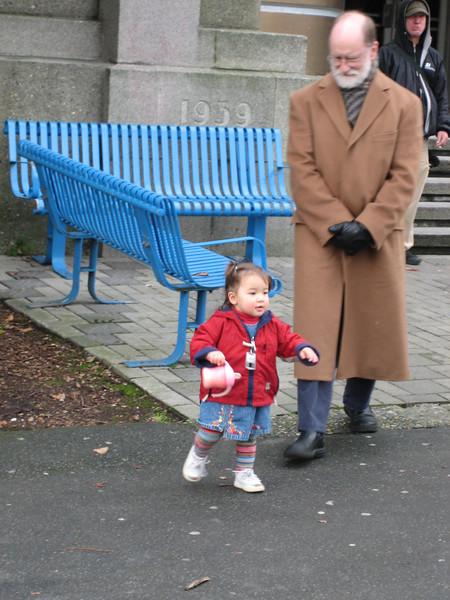 Christmas 2006 & Other 160.JPG