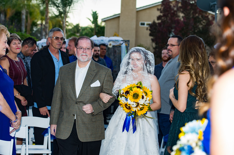 Rivera Wedding-348.jpg