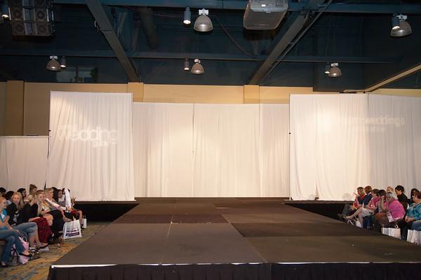 PWG Bridal Show
