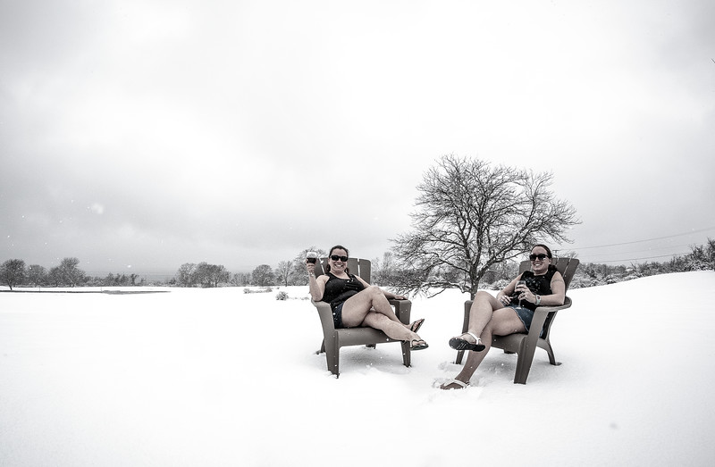 Snow Fun BW Muted-1.jpg