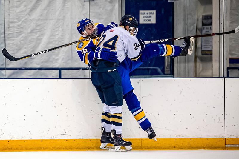2019-10-04-NAVY-Hockey-vs-Pitt-29.jpg