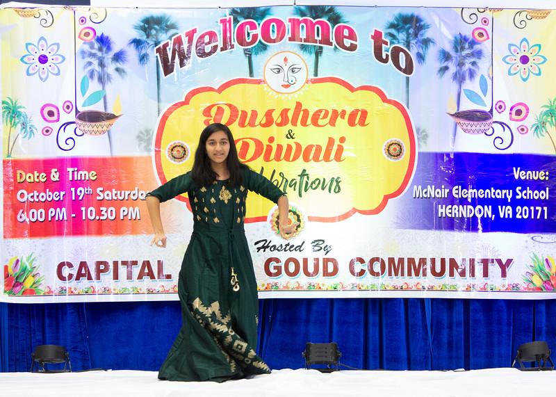 2019 10 Dushara Diwali 193.jpg