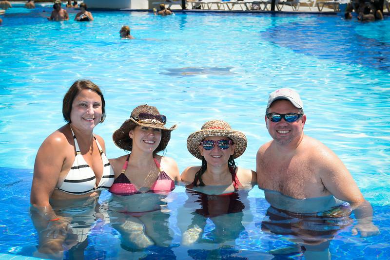 Cancun-20120915-2068--2090325258-O.jpg
