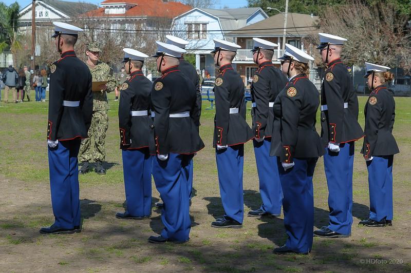 DSHS ROTC ,January 25, 2020,-248.jpg