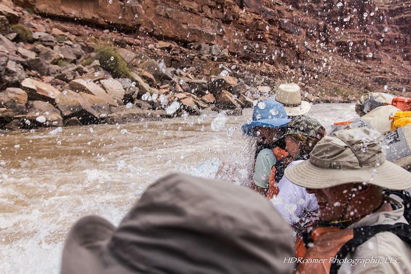 Grand-Canyon-2019-07-48.jpg