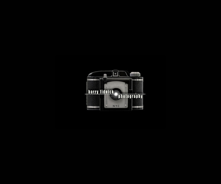 new business card camera WITH NYC LOGO9x9.jpg