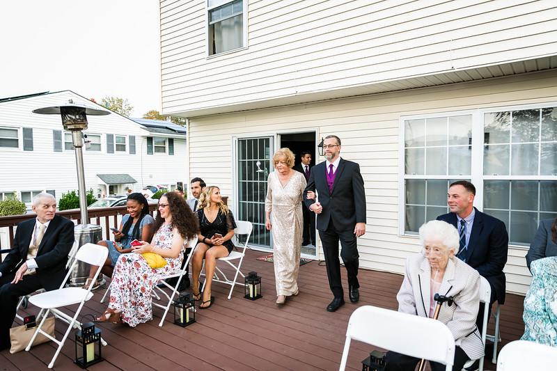 TIFFANY AND CORY - 2020 MICRO WEDDING - 17.jpg