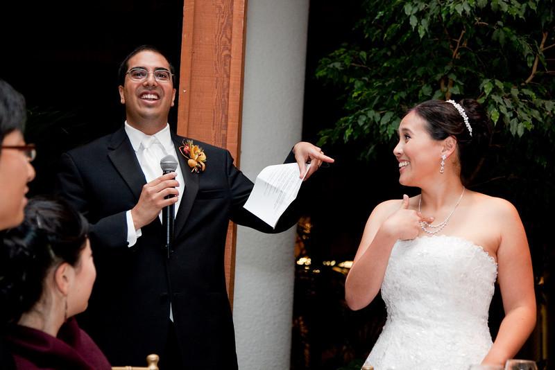 Emmalynne_Kaushik_Wedding-1060.jpg