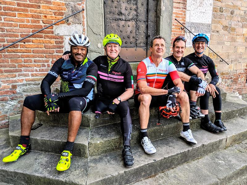2019 Italy Cycling Trip-783.jpg