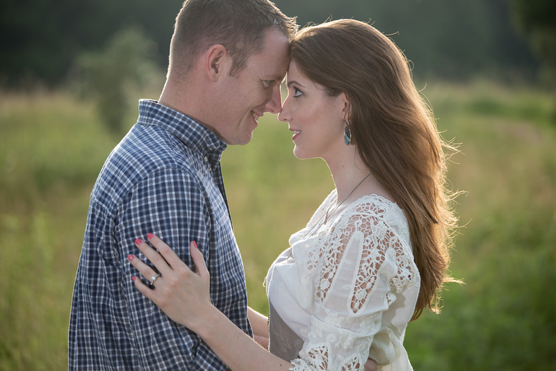 Houston Engagement Photography ~ Kimberly and Martin-1215.jpg