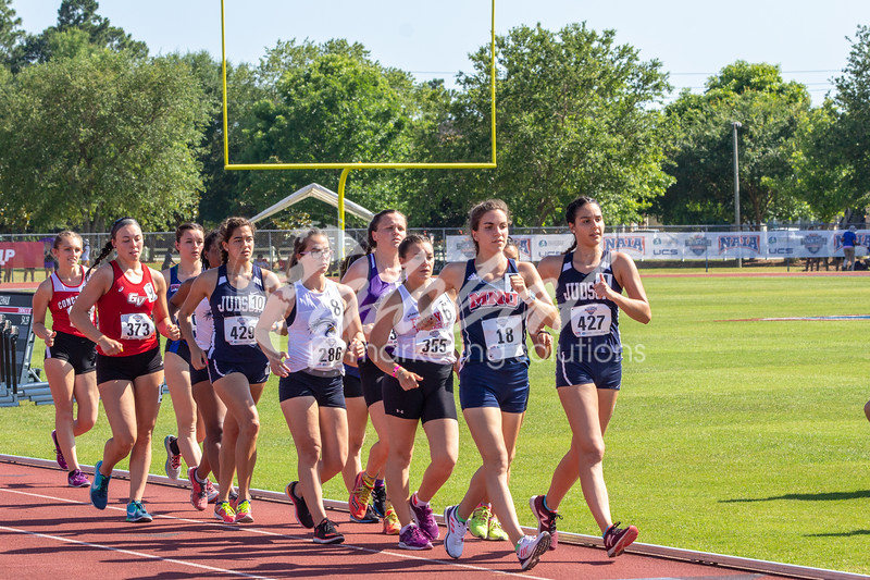NAIA_Womens5000mRace-walk_final_GMS_LMcCarley20190524_IMG_5900.jpg