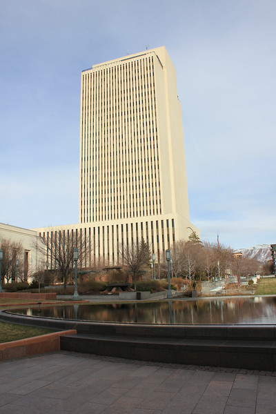 Salt_Lake_Scenery_03_13_2013_5308.JPG