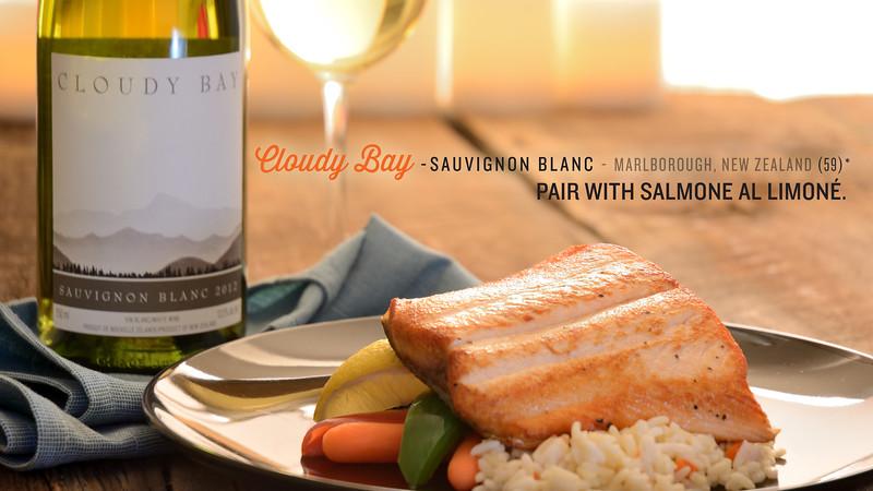 salmonPair.jpg