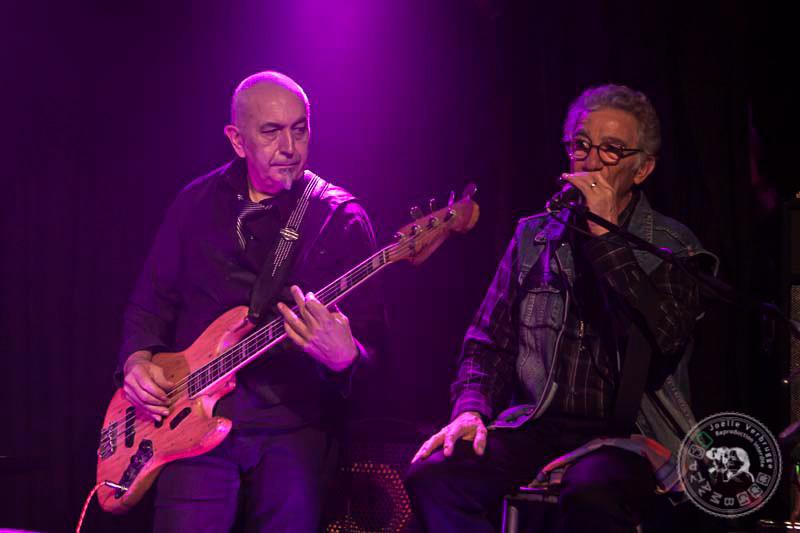 JV - Austin Blues Band - 414.jpg