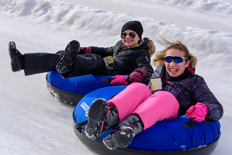 Snow-Tubing_2-18-18_Snow-Trails-5274.jpg