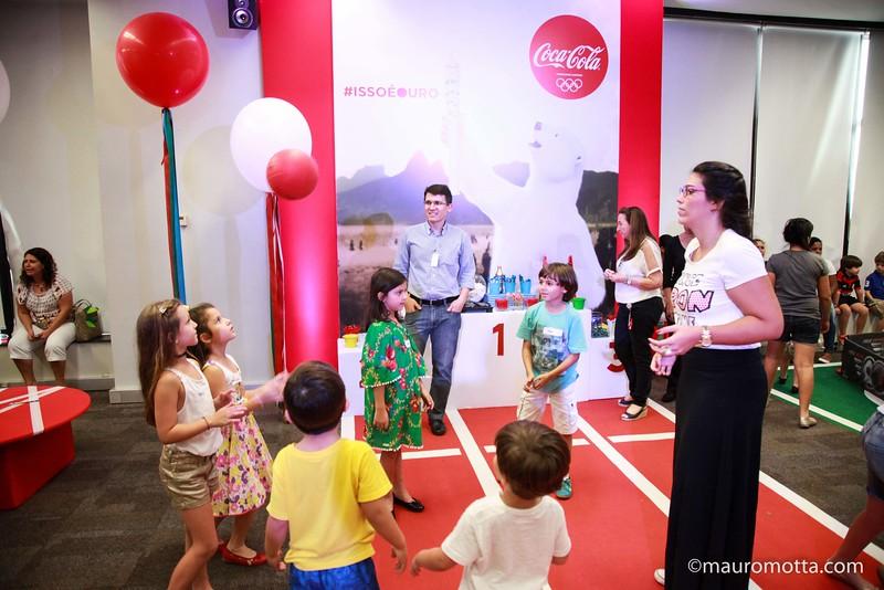 COCA COLA - Dia das Crianças - Mauro Motta (437 de 629).jpg
