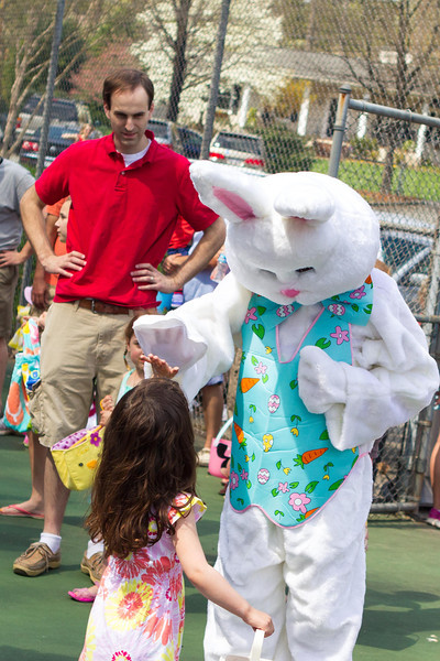 Easter 2014-11.jpg