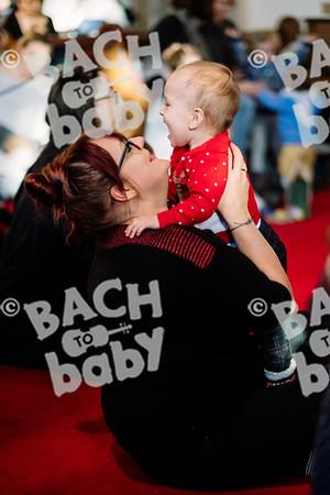 © Bach to Baby 2019_Alejandro Tamagno_Sydenham_2019-12-04 021.jpg
