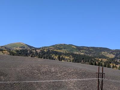 Telluride, Colorado September 2018